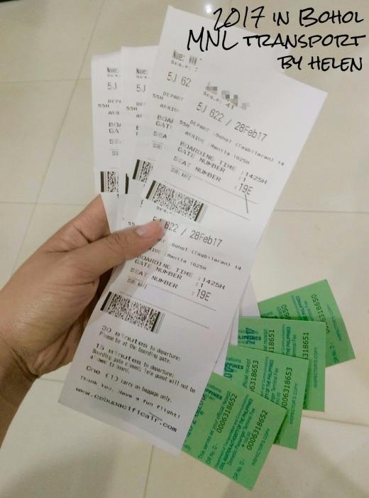ticket2 (1)
