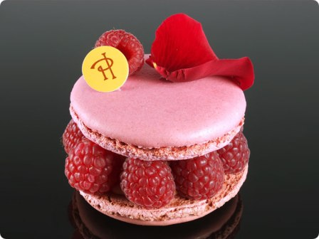 pierre-hermc3a9-ispahan-intro-new