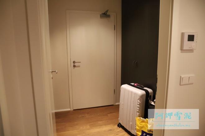 Reykjavik rental apartment 4.jpg