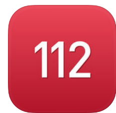 112 iceland