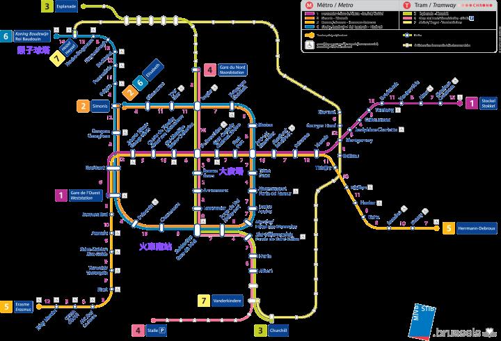 bru_map