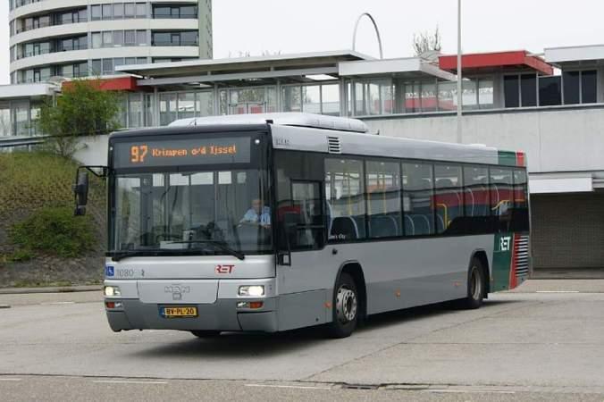 csm_Bus-Rotterdam-Wi_fb5b780e64.jpg
