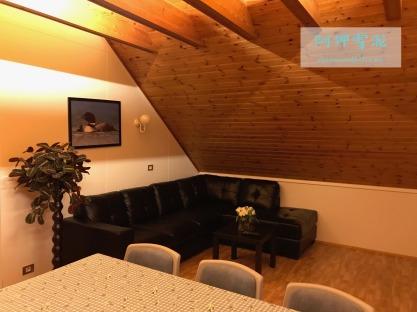 sktustadir-guesthouse_37837137784_o