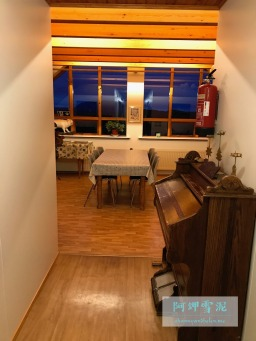 sktustadir-guesthouse_38497227976_o