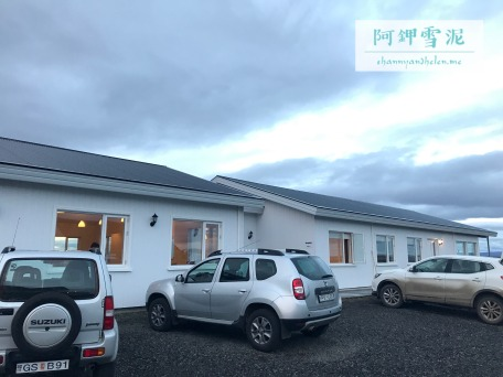 sktustadir-guesthouse_38521776302_o