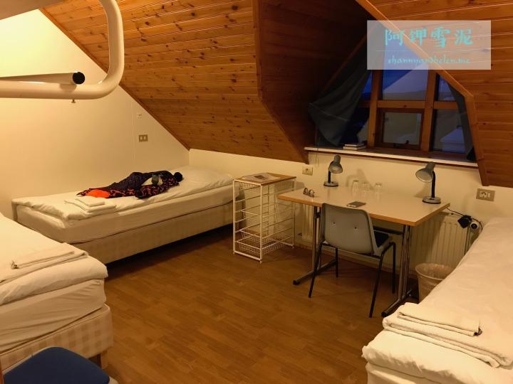 sktustadir-guesthouse_38553537931_o