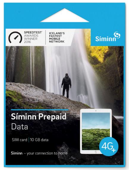 siminn1