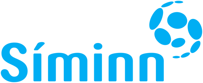 Siminn_Logo.svg.png