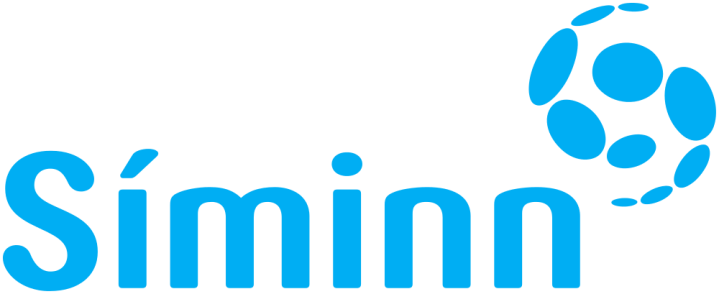 Siminn_Logo.svg.png