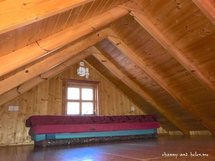 asolfsskali-cottage_25920970098_o
