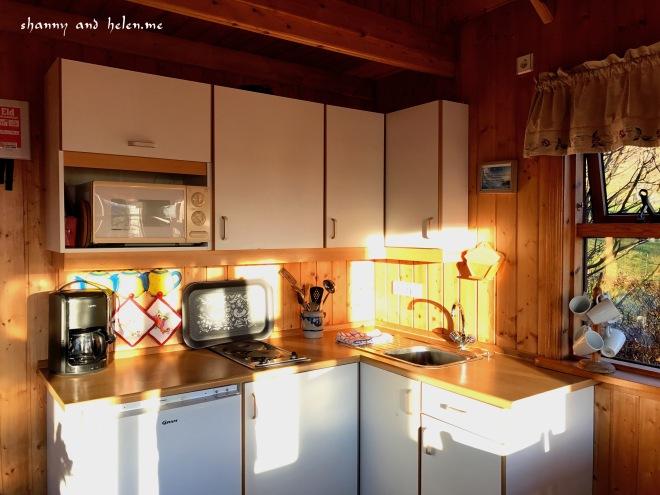 asolfsskali-cottage_28014811799_o