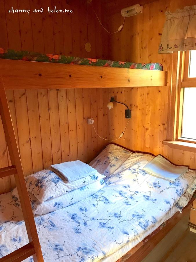asolfsskali-cottage_28014811959_o