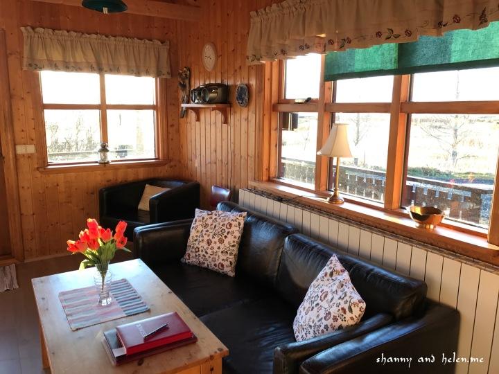 asolfsskali-cottage_39761531062_o