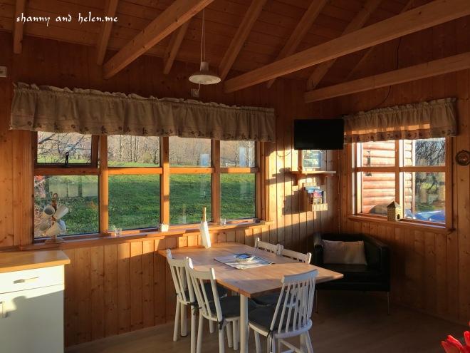 asolfsskali-cottage_39761531162_o