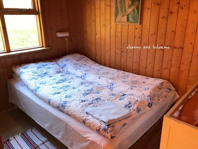 asolfsskali-cottage_39793169451_o