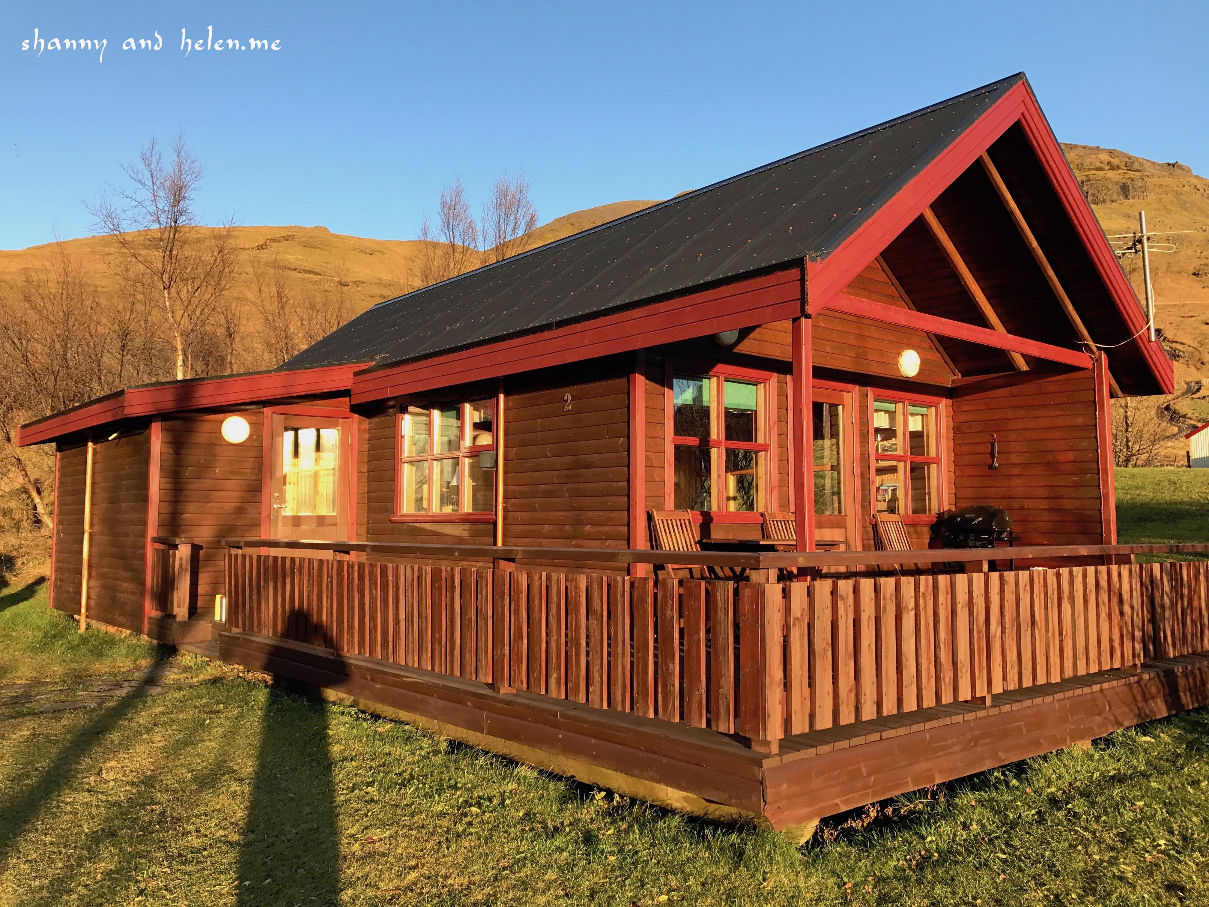 asolfsskali-cottage_39793169651_o