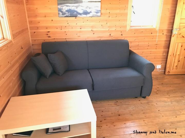hovll-cottages_24901860897_o