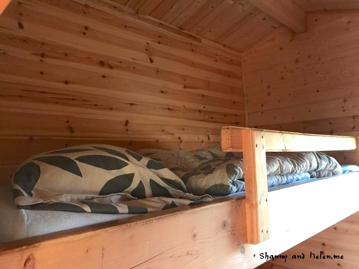 hovll-cottages_24901861337_o