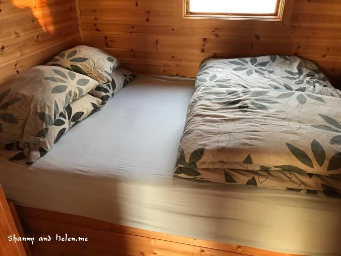 hovll-cottages_24901861767_o