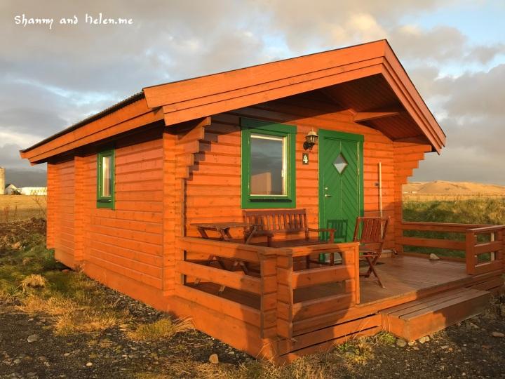 hovll-cottages_25899449768_o
