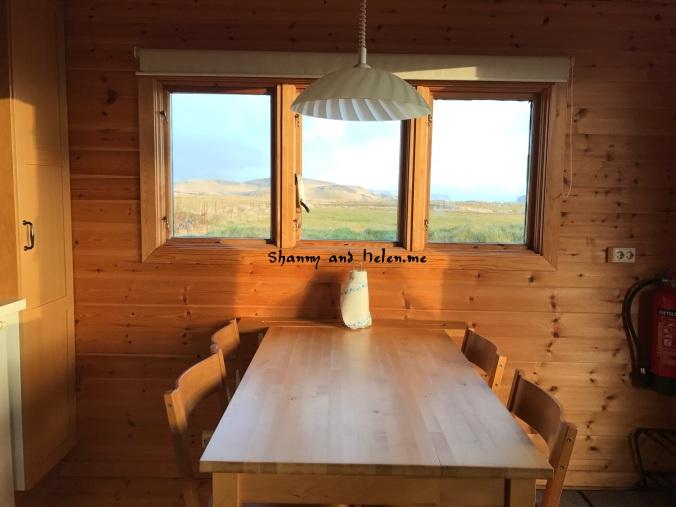 hovll-cottages_38872647285_o