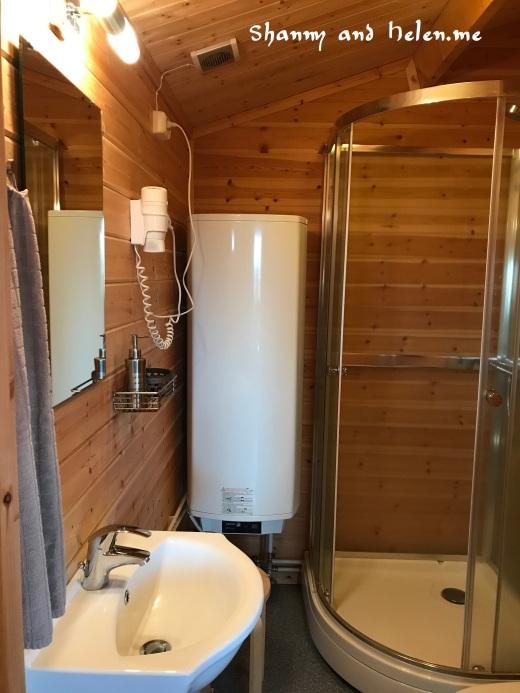 hovll-cottages_39061749574_o