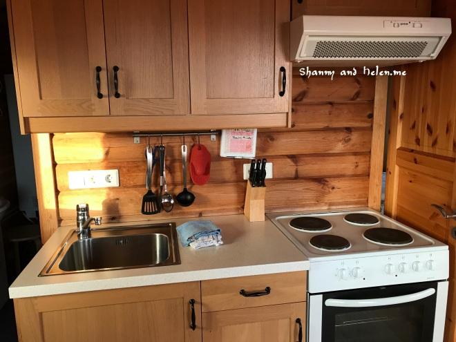 hovll-cottages_39771621311_o