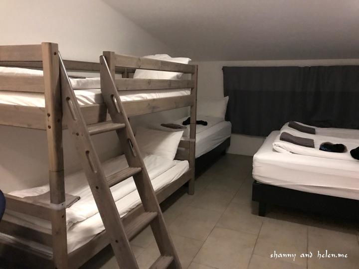 bergs-hostel_25289456767_o