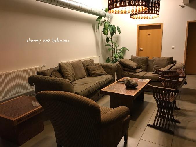 bergs-hostel_40128681282_o
