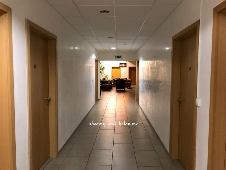 bergs-hostel_40161310051_o