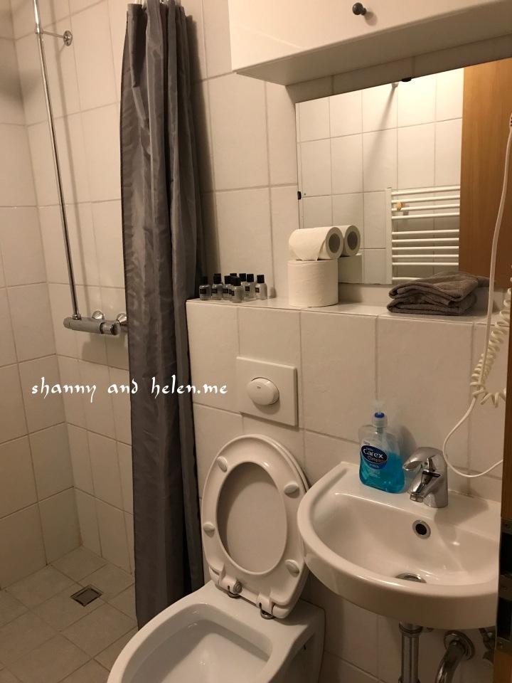bergs-hostel_40161310091_o