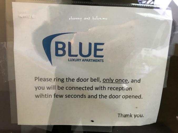 blue-luxury-apartment_26288221478_o