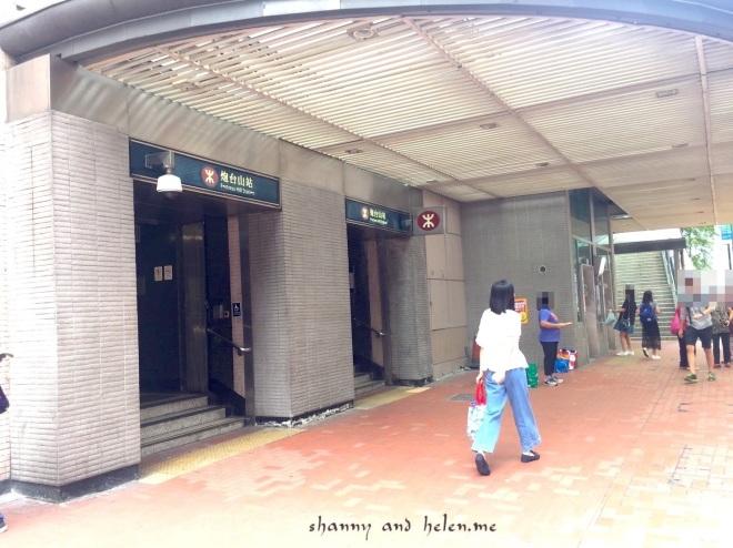 到處都是鏡子的飯店🏠_180622_0024