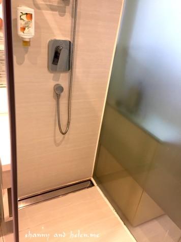 到處都是鏡子的飯店🏠_180622_0033