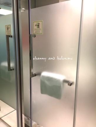 到處都是鏡子的飯店🏠_180622_0041
